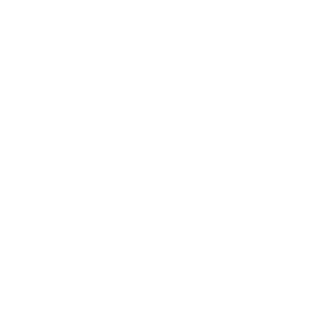 Staffing Industry Analysts 2017 Fastest Growing Firms